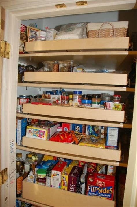 pantry cabinet with pull out shelves pull out pantry shelves louisville by shelfgenie of