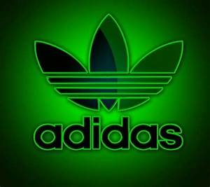 1000+ images about Adidas on Pinterest | Adidas design ...