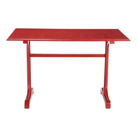 table de cuisine rectangulaire table de cuisine rectangulaire brasserie maisons