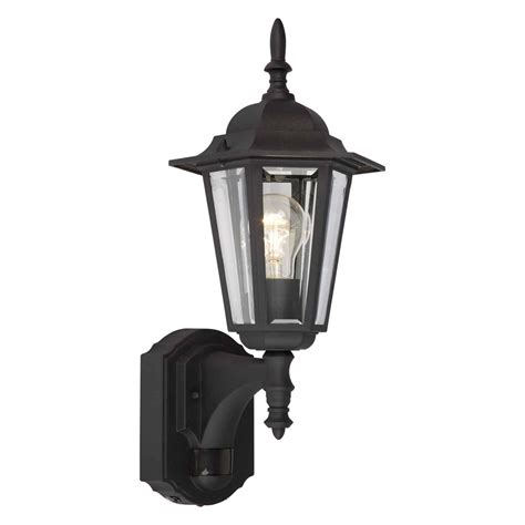home depot ceiling lights led lighting outdoor light