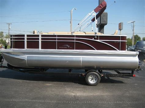 Pontoon Boats For Sale In Tulsa Oklahoma by Bennington 20sfx Boats For Sale In Oklahoma
