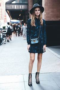 1000+ ideas about New York Fashion on Pinterest | New york style Street style 2016 and Coats