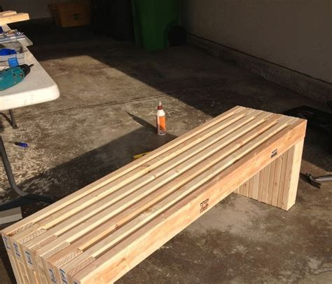 buy  wood projects woodproject