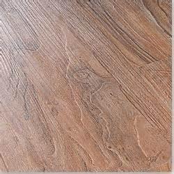Vesdura Vinyl Plank Flooring Teak Cocoa by Peel Amp Stick Vinyl Floor Tiles Hardwood Look Northern Elm