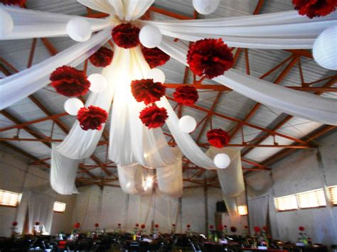 Decoracion-con-telas-para-boda-xv-anos-bautizo-y-primera