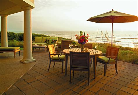 outdoor patio furniture archives all american pool and