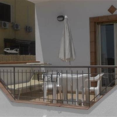 Bed And Breakfast Porto Empedocle by Bed And Breakfast Costa Sol Porto Empedocle Agrigento