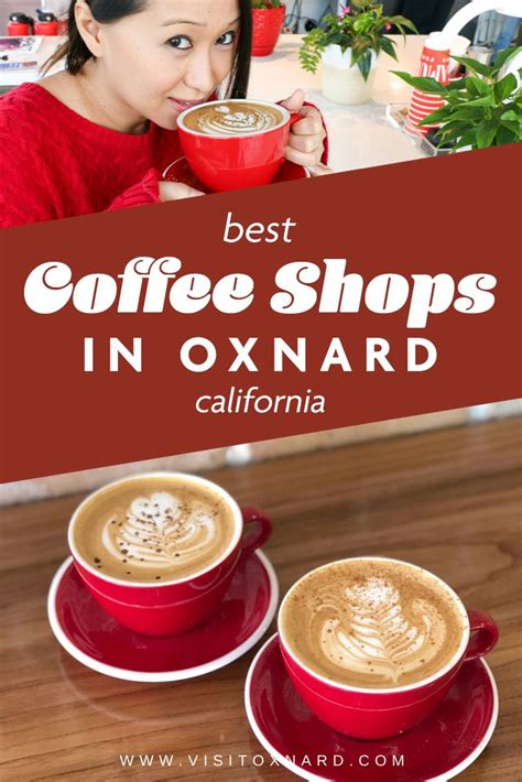 Get directions, reviews and information for ragamuffin coffee roasters in oxnard, ca. Best Coffee Shops in Oxnard, California in 2020 | Coffee shop, Best coffee shop, Best coffee