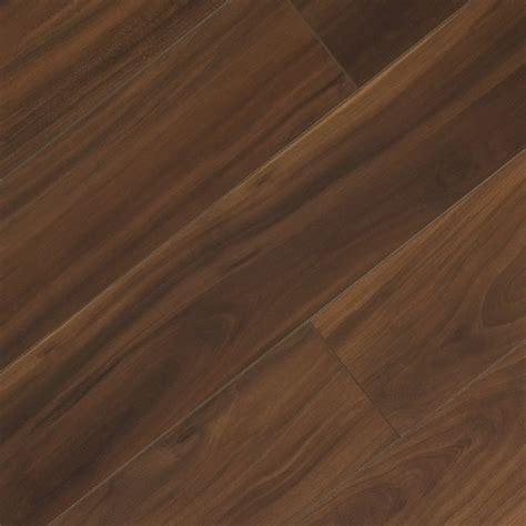black laminate floor laminate flooring laminate flooring dark or light black laminate flooring in laminate floor