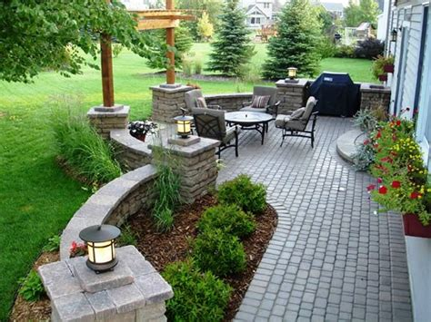 Add A Finished Look To Your Landscape With Concrete (yes. Sears Outdoor Furniture With Fire Pit. Wrought Iron Patio Furniture Ivy. Patio Chair Cushions Foam. Outdoor Furniture Dining Chairs. Deck And Patio Umbrellas. Patio Tablecloth Weights. Outdoor Patio Furniture Stores In San Diego. Patio Furniture Low Maintenance