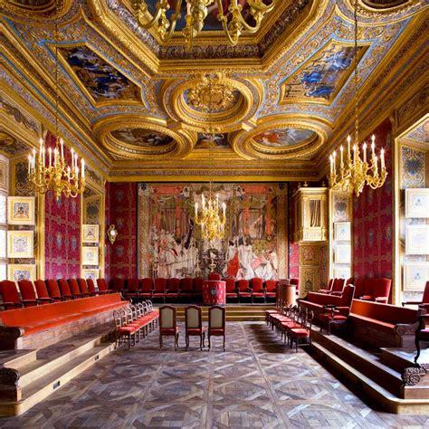 chambre commerce rennes palais du parlement de bretagne office de tourisme de rennes