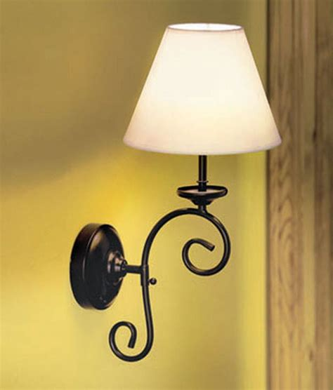 bedroom wall lights with remote led accent illuminating wall light wireless remote control