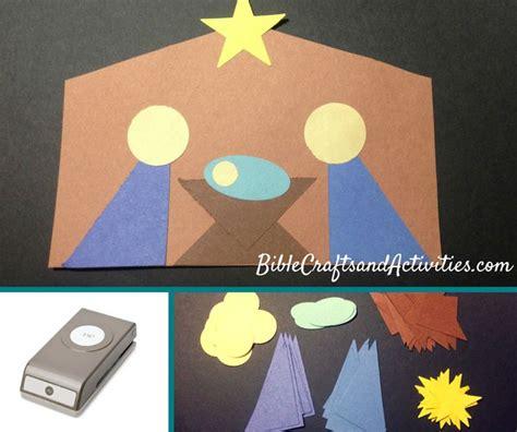1000 images about simple nativity crafts for on 783 | 9887070eaea97e9ea7460f91e4ff90d5