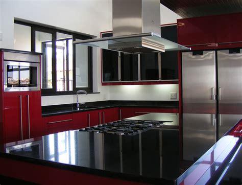 kitchen designs randburg kitchen designs sandton kitchen ican d catalogue kitchens cupboards design high