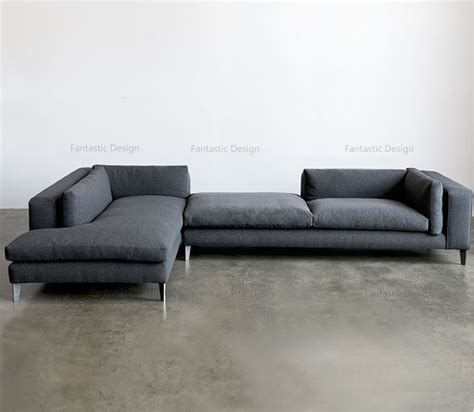 modern l shaped sofa modern lobby sofa design l shape corner fabric heated sofa