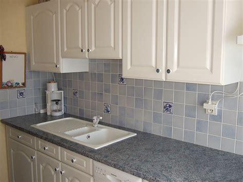 nettoyer la cuisine comment nettoyer la faience de salle de bain 8