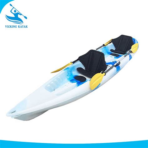 Top Fishing Boat Brands by Fishing Kayaks Wholesale Fishing Board Brand Sit On Top Kayaks