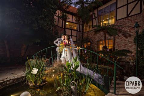 anaheim fashion la oc destination wedding photography cinema