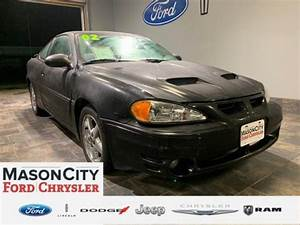 Pontiac Grand Am Gt Ram Air Hood For Sale