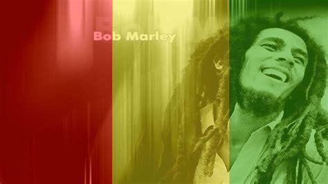 bob marley backgrounds wallpaper cave