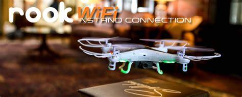 Rook Steuere Deine Drohne 195 188 Berall Auf Der Welt
