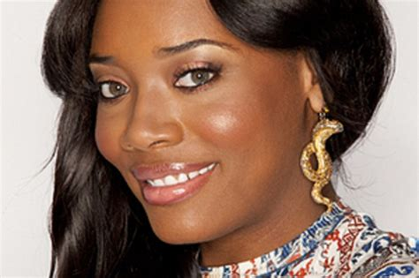 yandy smith eye color personas de piel oscura con ojos azules real im 225 genes