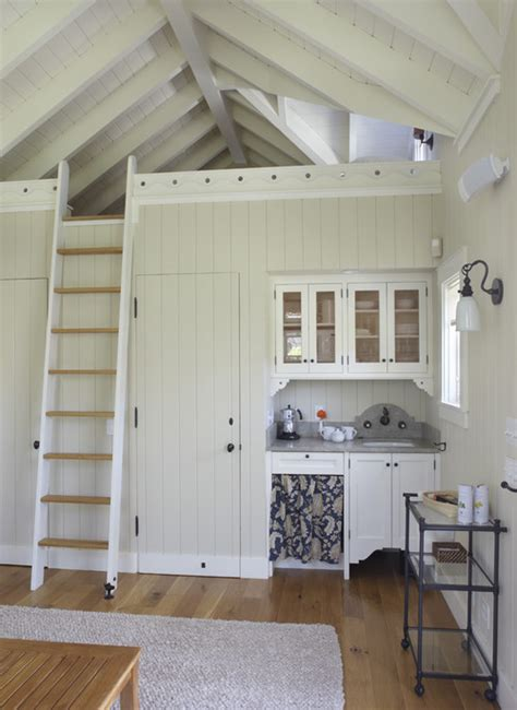 meubler une chambre adulte tips for transitioning to a tiny house