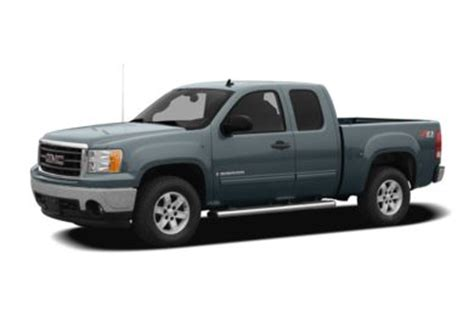 gmc sierra  color options carsdirect