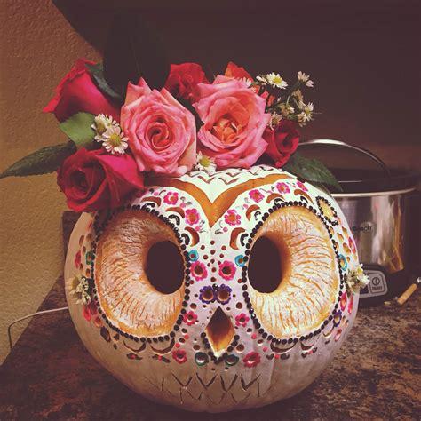 pumpkin carving ideas  designs