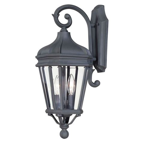 the great outdoors by minka lavery harrison 2 light black
