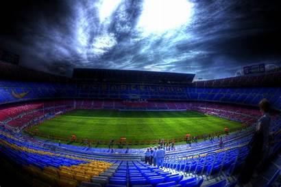 Stadium Camp Nou 1920