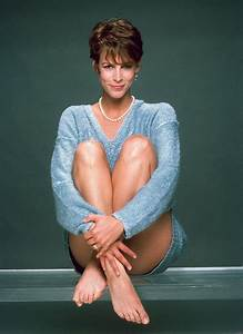 Jamie Lee Curtis♥♥♥