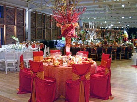 wedding decor jamaica decorate those wedding chairs jamaica weddings
