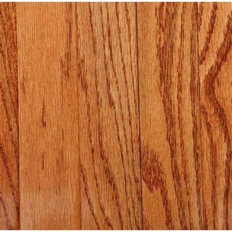 oak wood home depot white oak solid hardwood wood flooring the home depot