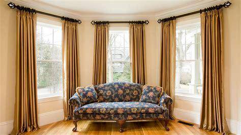 latest curtain designs  design trends premium