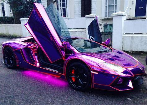 Cool Cars Lamborghini 29