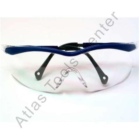 safety accessories safety goggles wholesale trader from chennai