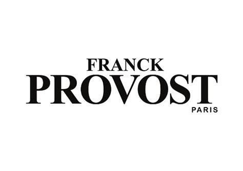 franck provost mont aignan 171 franck provost 187 f 234 te 20 232 me anniversaire de pr 233 sence au festival 20 ans 224 magnifier 20