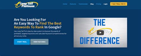 Best Search Engine Optimization Tools by 15 Best Search Engine Optimization Tools You Must Use