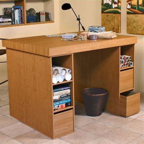 woodcraft kitchen cabinets furniture gt outdoor furniture gt rack gt rack woodworking plan 1154