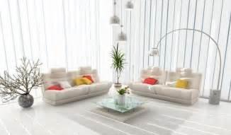 Yellow And Gray Bathroom Ideas Interior Design Ideas Tv Wall Interior Design