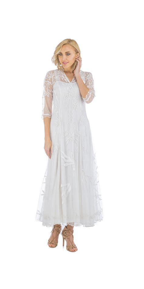 True Romance Nataya Cl2149 Vintage Style Wedding Dress In. Casual Wedding Dresses With Cap Sleeves. Wedding Dress Lace Belt. Indian Wedding Dresses Online. Vintage Wedding Dress Shops In Kent. Empire Line Wedding Dresses Online. Bohemian Wedding Dress Leeds. Strapless Sweetheart Wedding Dresses Gown. Wedding Dresses By Style Number