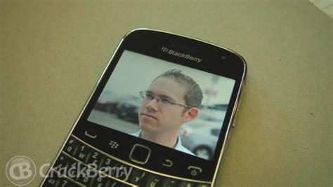 downlaod whatsapp for blackberry 9380 jar app co