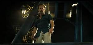 Iron Man 3 Extended Trailer: Five Questions Raised