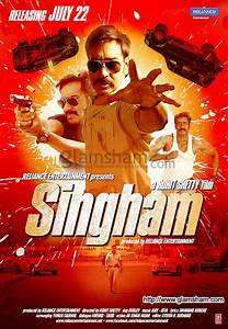 Singham Returns first day boxoffice collection The fan's ...