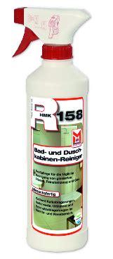 Badfliesen Reinigen Kalk by Badfliesen Reinigen Sauberkeit Bei Schmutz Und Kalk