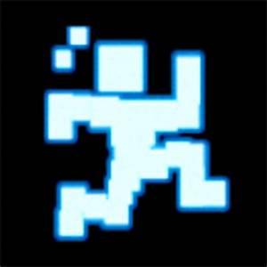Scott Cawthon - YouTube