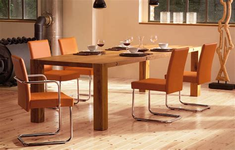 tips  choose  dining table blazzing house