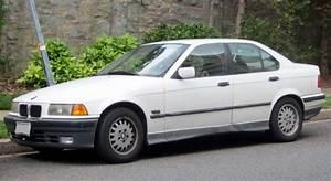 Bmw 3 Series  E36  M3  318i  323i  325i  328i Sedan  Coupe And Convertible Service  U0026 Repair