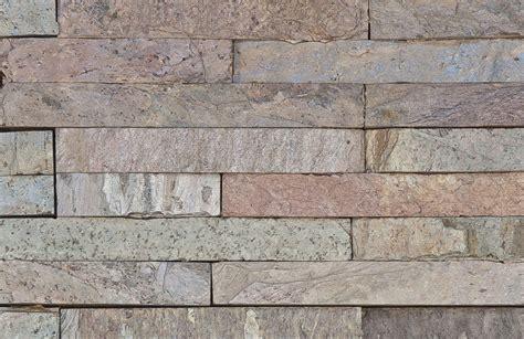ledger panels natural ledge stone kings building material